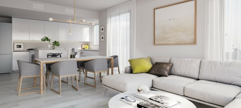 14.Célere-Vitta-Nature-Living-Room-scaled