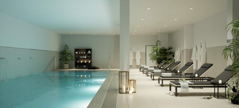 21.Célere-Vitta-Nature-Indoor-Heated-Pool-scaled