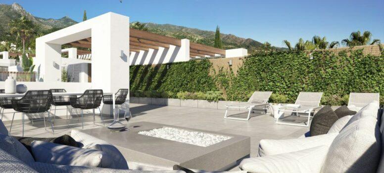 LE-BLANC-Marbella-Nvoga-Marbella-Realty12_ATICO_FINAL_V2-1024x577