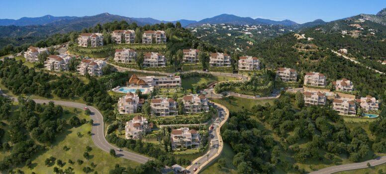 Marbella-Club-Hills-Global-Perspective-B-