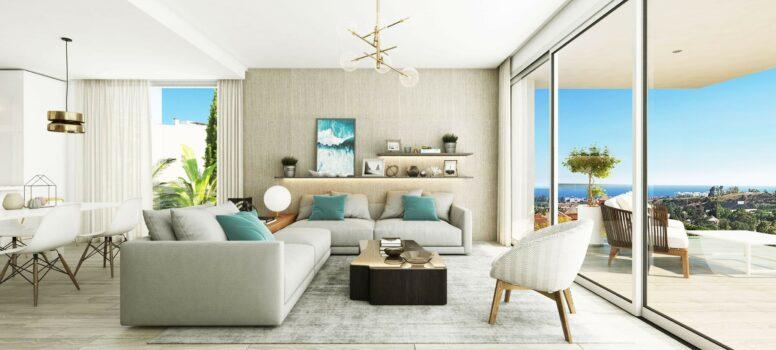 Oceana-View-Interior-adosado-salon