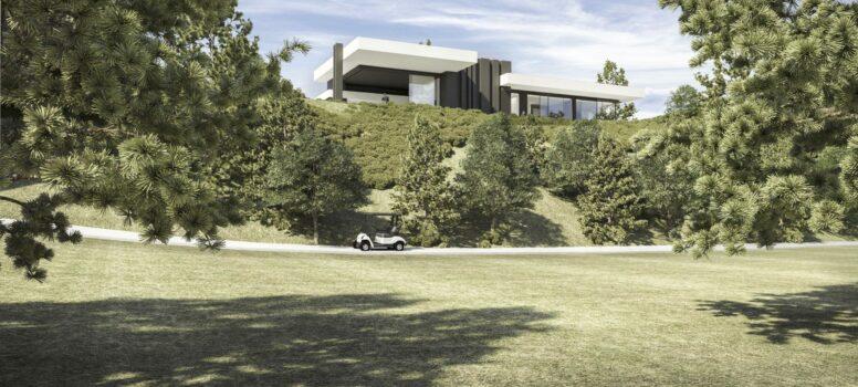Villa-Nebbia-Back-2-kopie