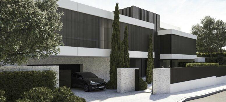 Villa-Nebbia-Front-1-kopie