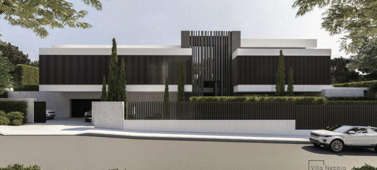 Villa-Nebbia-Front-3-kopie