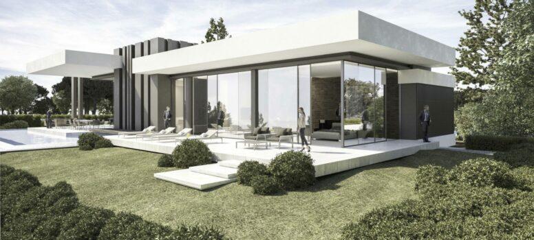 Villa-Nebbia-Terrace-1-kopie