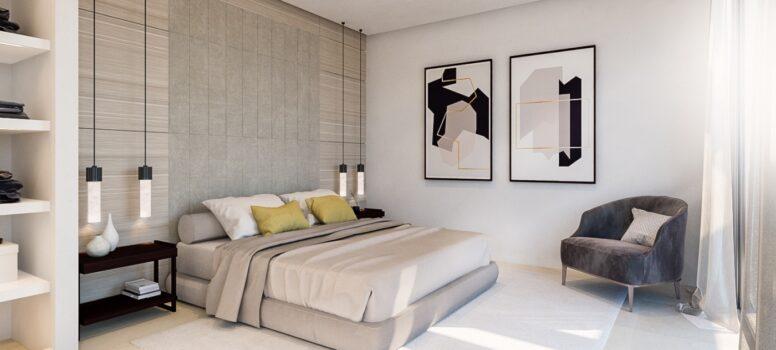 investinspain-ocean360-bedroom