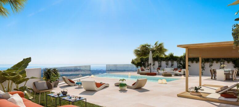 investinspain-ocean360-large-terrace