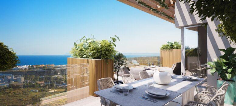 investinspain-ocean360-terrace-sea-view