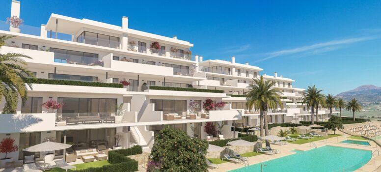 la-terrazas-de-cortesin-bon-air-appartement-tekoop-casares