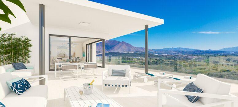la-terrazas-de-cortesin-bon-air-berg-zicht-appartement-te-koop-casares