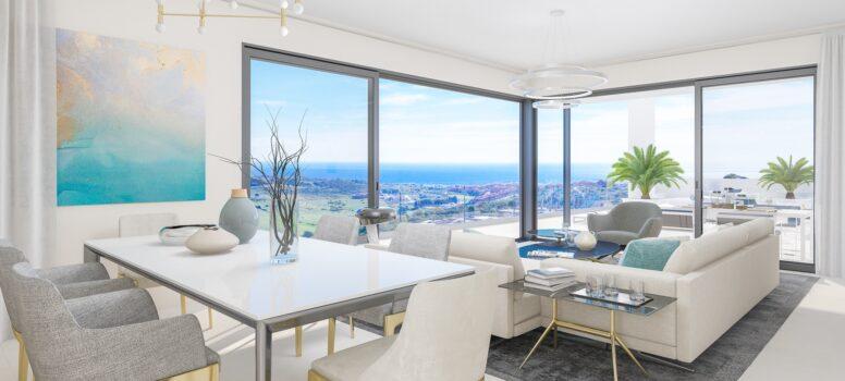 la-terrazas-de-cortesin-bon-air-living-appartement-te-koop-casares
