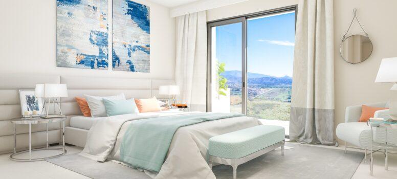 la-terrazas-de-cortesin-bon-air-slaapkamer-appartement-te-koop-casares