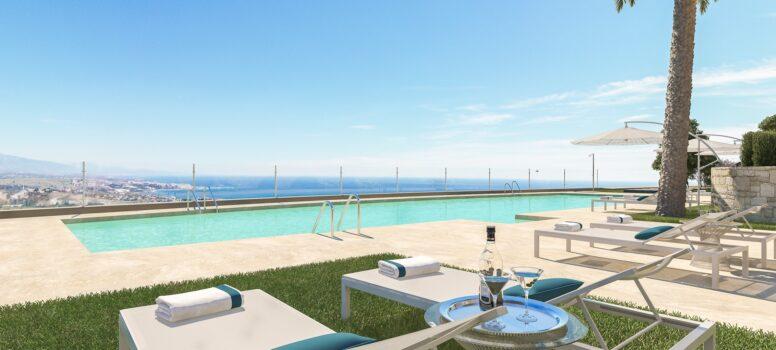 la-terrazas-de-cortesin-bon-air-zwembad-zicht-appartement-te-koop-casares