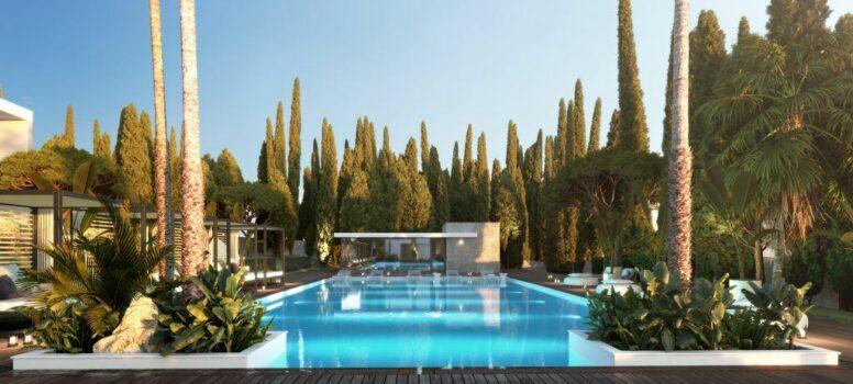 le-blanc-marbella-zwembad-investinspain