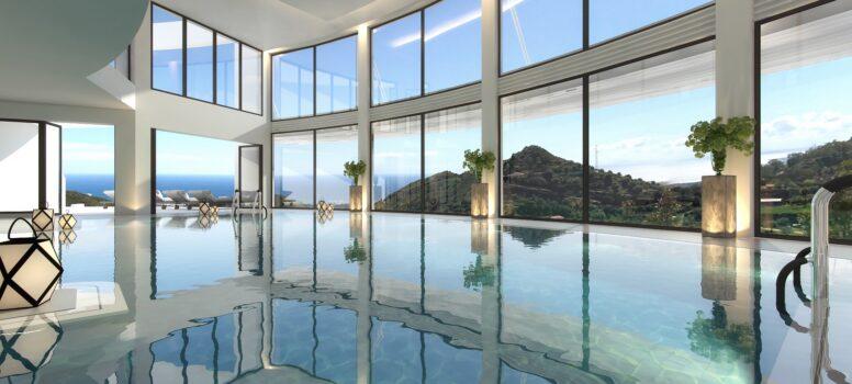 palo-alto-health-club-spa-day-ojen-marbella