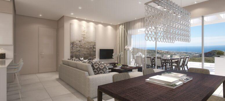 palo-alto-penthouse-los-almendros-living-ojen-marbella