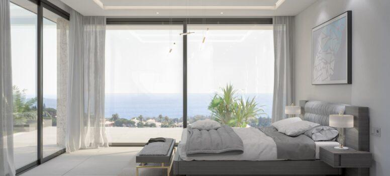 venere-slaapkamer