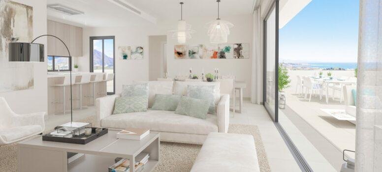 08-Sala-de-estar-Terraza-con-vistas-4K