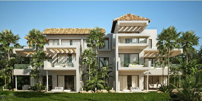 Marbella-Club-Hills-Perspectives_p004