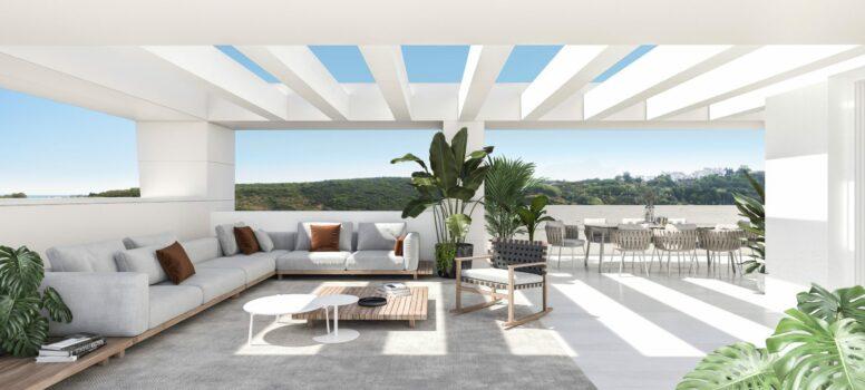 Render-terraza-V2