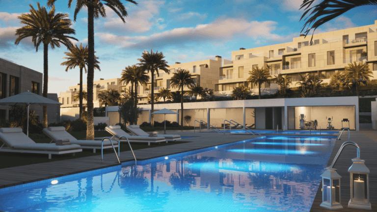 marbella-appartement-kopen