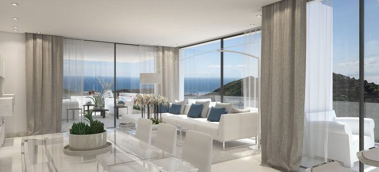 appartement-palo-alto-los-almendros-ojen-marbella-768x480