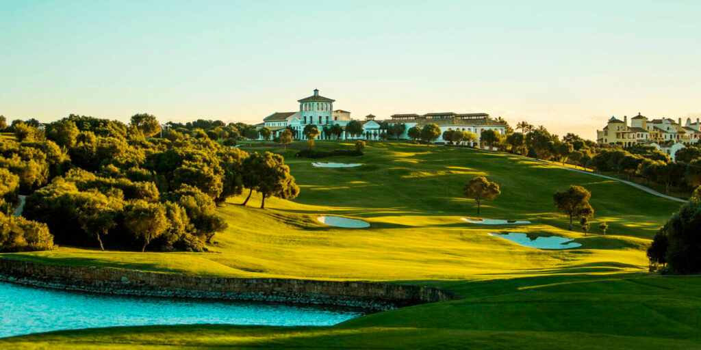 golf reserva sotogrande