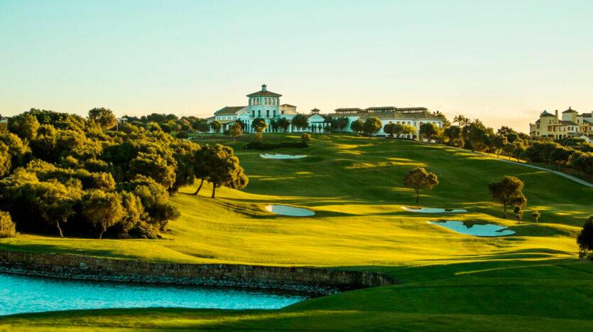 golf reserva sotogrande