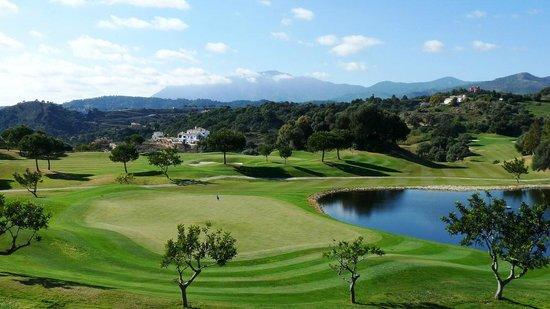 marbella club golf resort 1 1