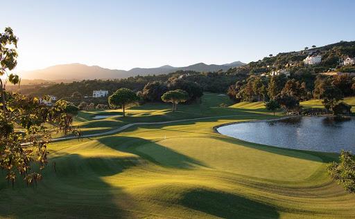 marbella club golf resort 1