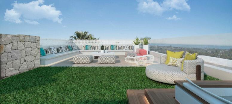 Roof terrace (2)