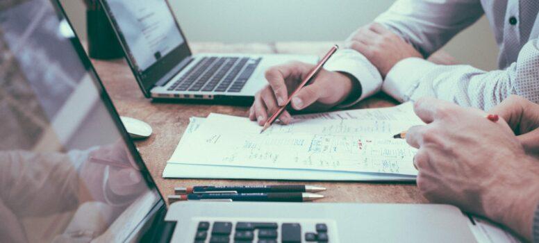 Investinspain diensten juridischeAdvies