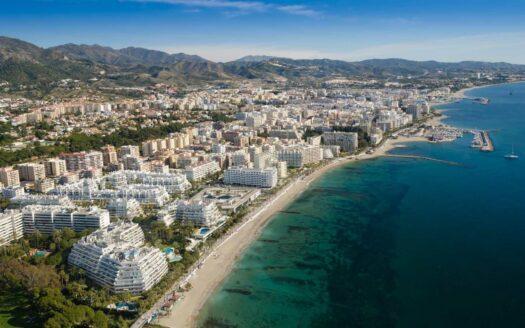 Nieuwbouw kopen Spanje Checkpoints 1