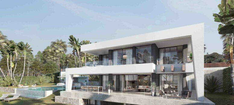 Agence immobilière belge Espagne