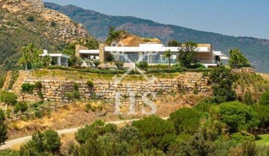 Villa Marbella Club 2020 08 12 16 19 5914 kopie