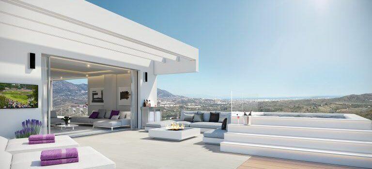 buying house costa del sol
