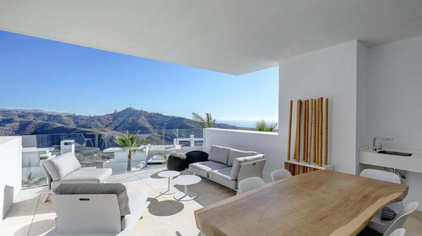 Palo Alto interieur marbella nieuwbouw investinspain 6