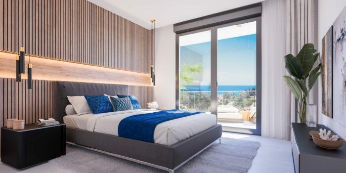 Quintessence dormitorio Viv31 HD scaled 1